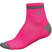 Endura Womens Luminite Socks AW15